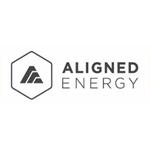 AlignedEnergy-logo
