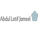 abdul-latif-jameel