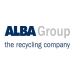 alba-group