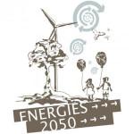 logo-energies