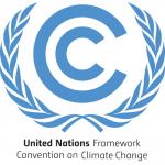 UNFCCC 4