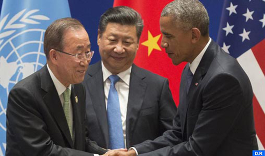 china-united-states-ratify-paris-climate-change-agreement