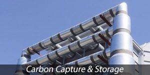 carboncaptureandstorage
