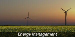 energymanagement