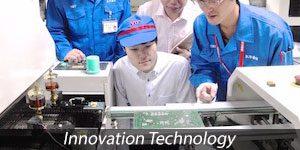 innovationtechnology