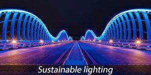 sustainablelighting