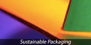 sustainablepackaging