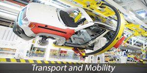 transportandmobility