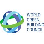 wgbc-logo