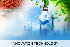 innovation tecnology