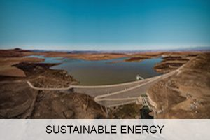sustainableenergy