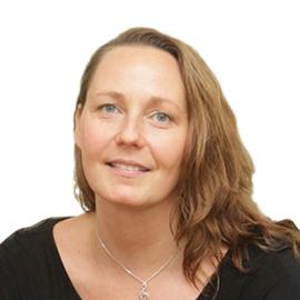 Katrine Carstens