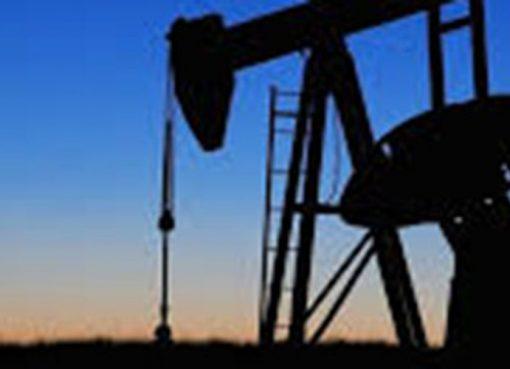 oilpumps