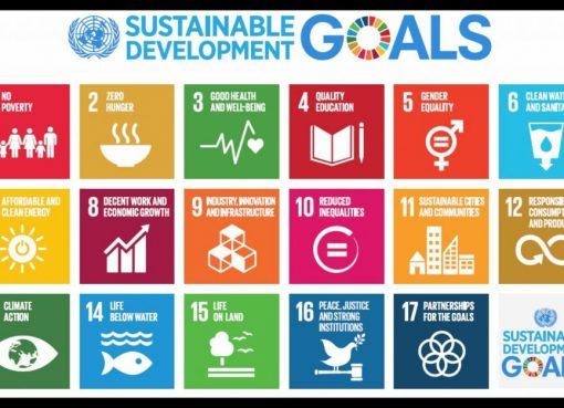 sustainable_develpment