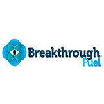 breakthrough-fuel