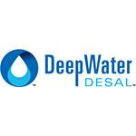 deepwater-desal
