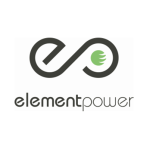 element-power