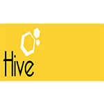 hive-technology