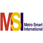 metro-smart-international