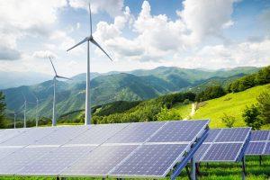 cctne-renewables