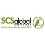 scs-global