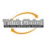 thinkglobal