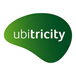 Urbicity.jpg