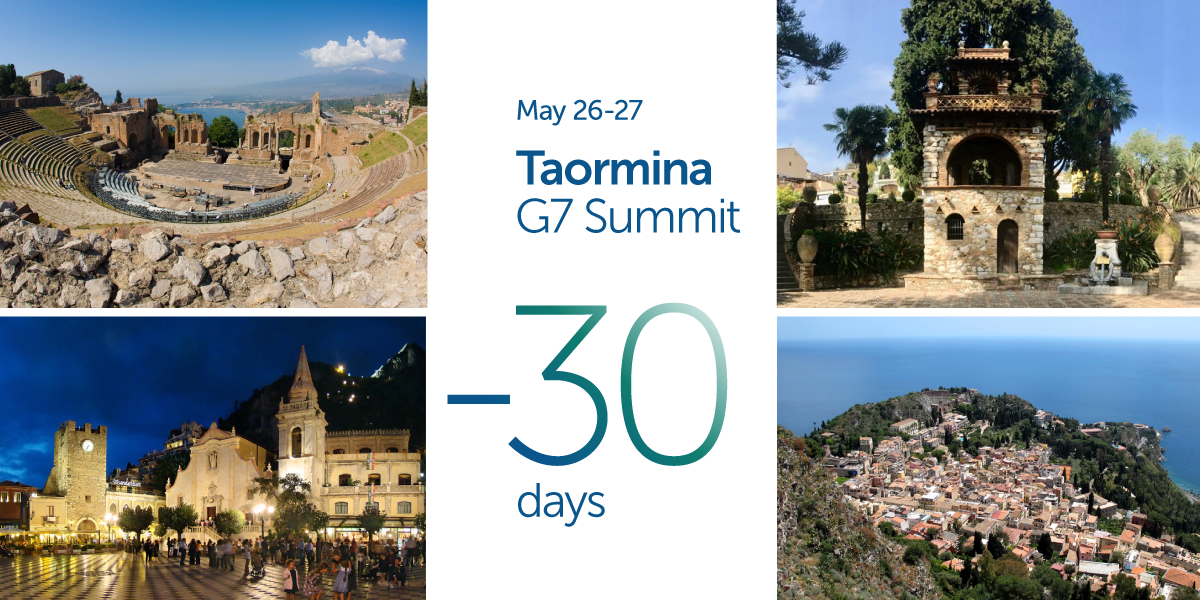G7_News-Taormina