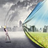 Smart Cities Image-cop23