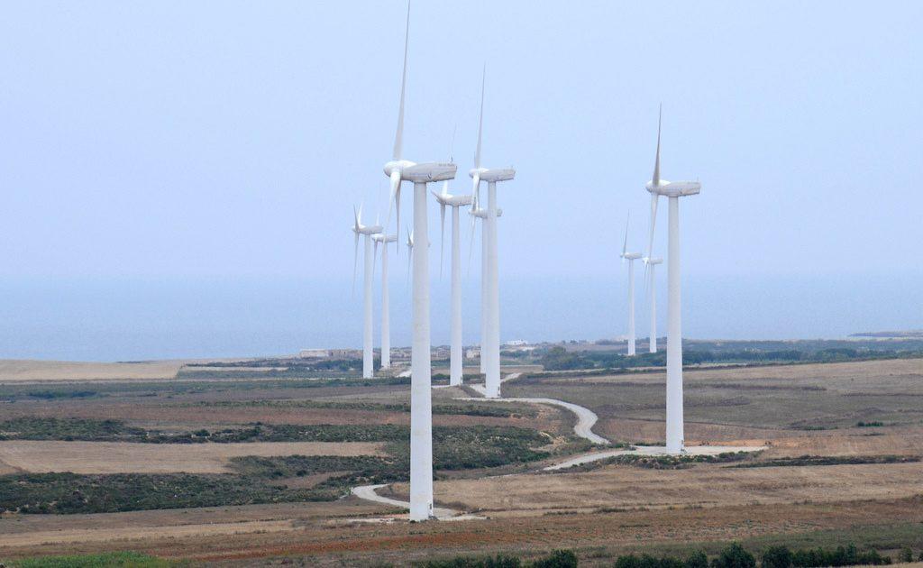 Sustainable_Energy
