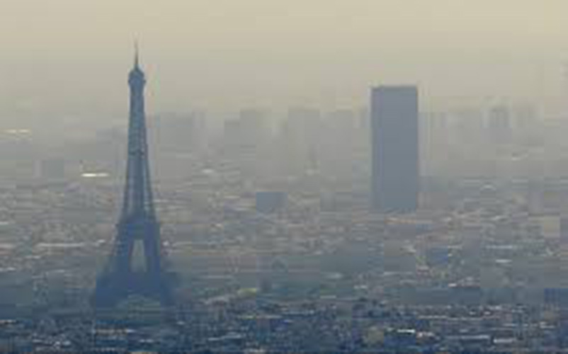 paris-air-pollution