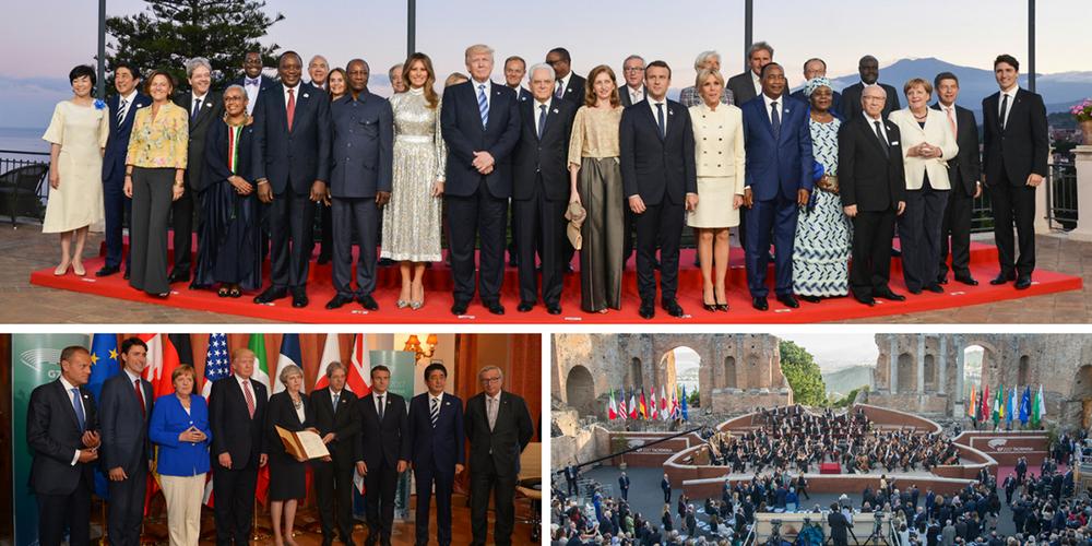 G7-finalpicture
