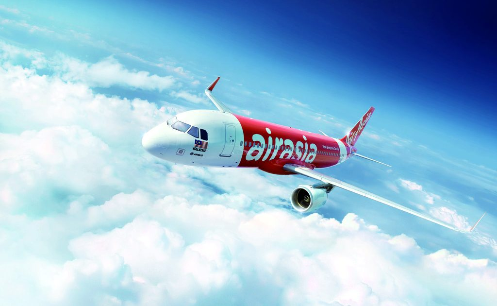 introduction of airasia Your life is insured even when you're on the road tune protect travel skybus  provides coverage exclusively for your skybus trips to and from the airport.