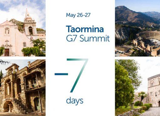 G7_-Summit-News-7-EN
