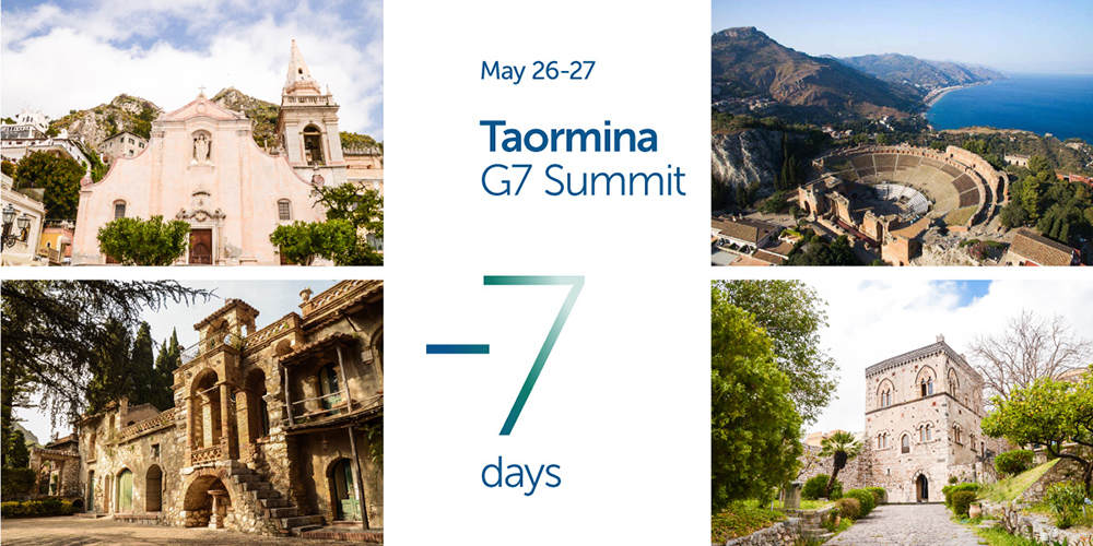 G7_-Summit-News-7-EN