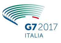 G7-italia-logo