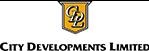 cdl-logo2