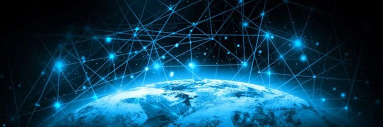 connectworld