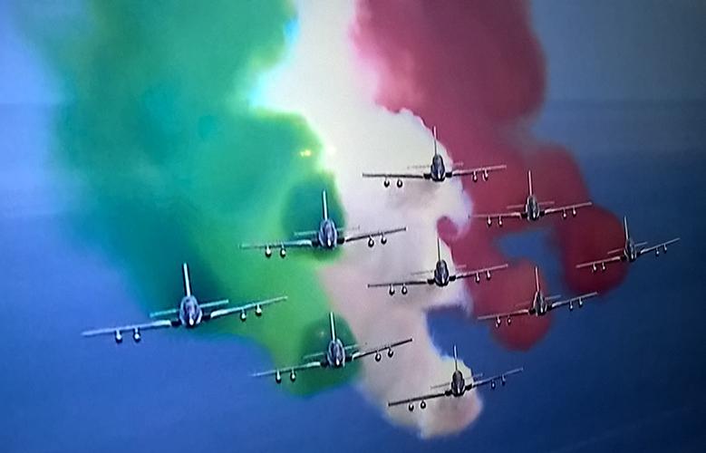 freccie3colore