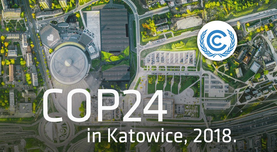 http://climatechange-theneweconomy.com/wp-content/uploads/2018/06/COP24.jpg